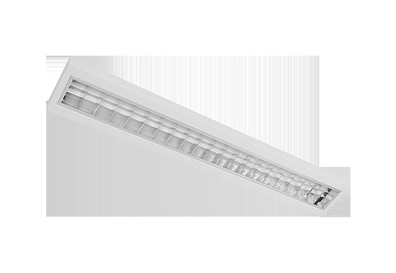 DentaSun Medea 2 × 24–80 W