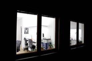 DentaSun – Dental Architecture Laboratory – Ondřej Adam