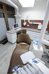 DentaSun K2 Stomatologie Trutnov
