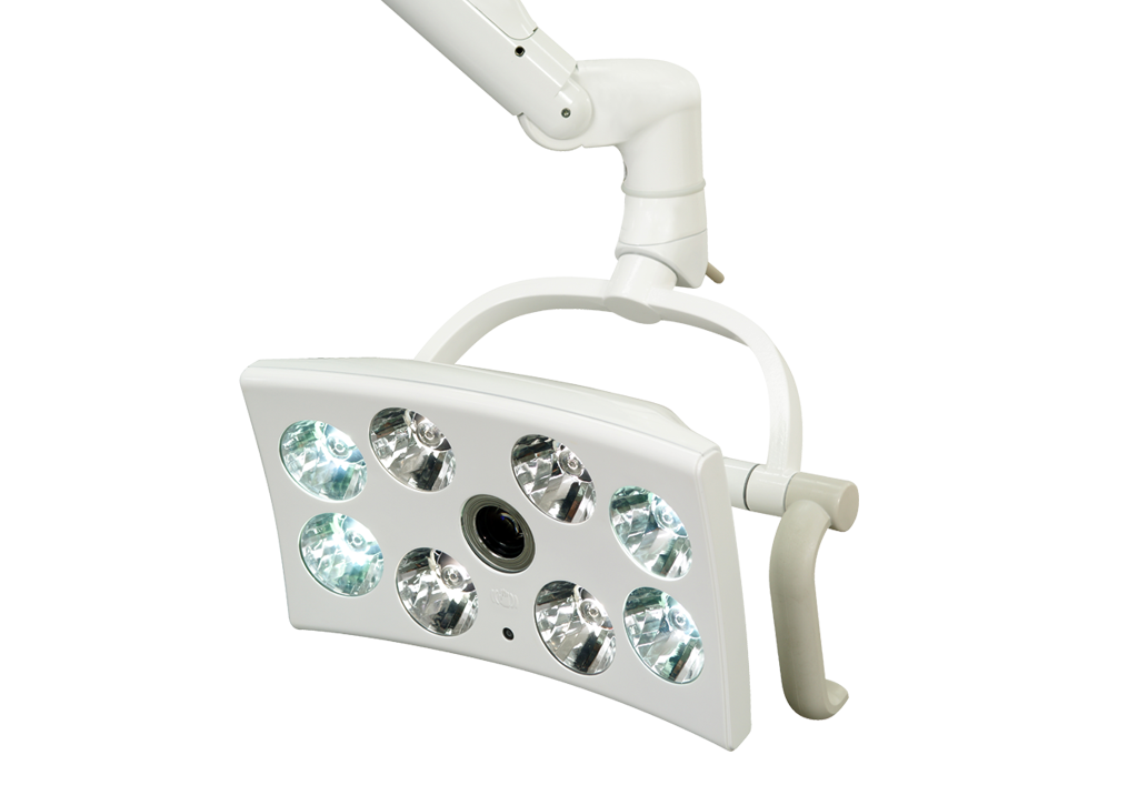 DentaSun Luvis by DentaSun C500