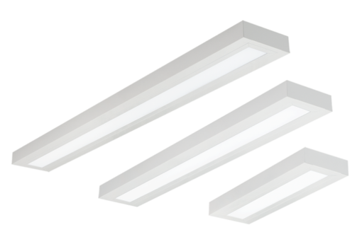 DentaSun Medea 2 × 24–80 W OP