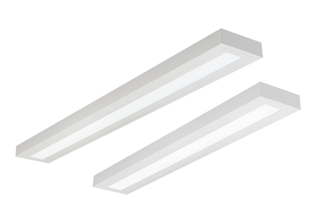 DentaSun Medea 3 × 28–35 W OP