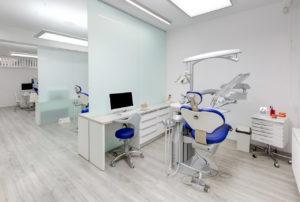DentaSun Ortodoncie MDDr. Martin Šrubař
