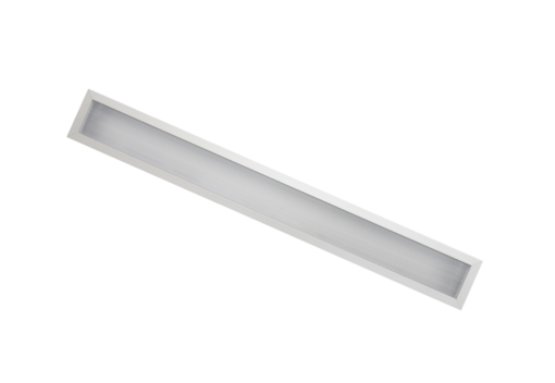 DentaSun Pompa 2 × 24–80 W