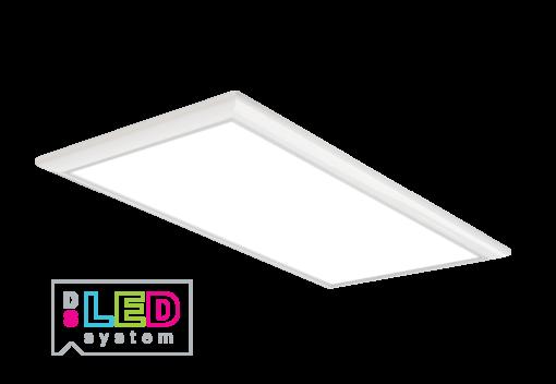 DentaSun LED Q30 – fotokompozit