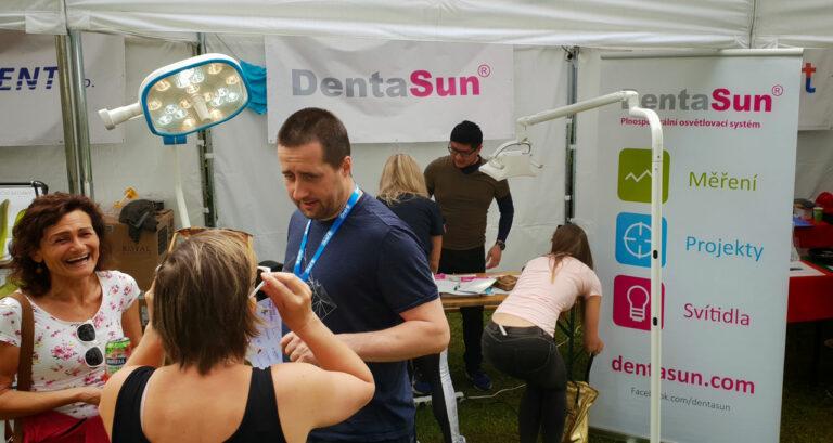 DentaSun DentFest 2019