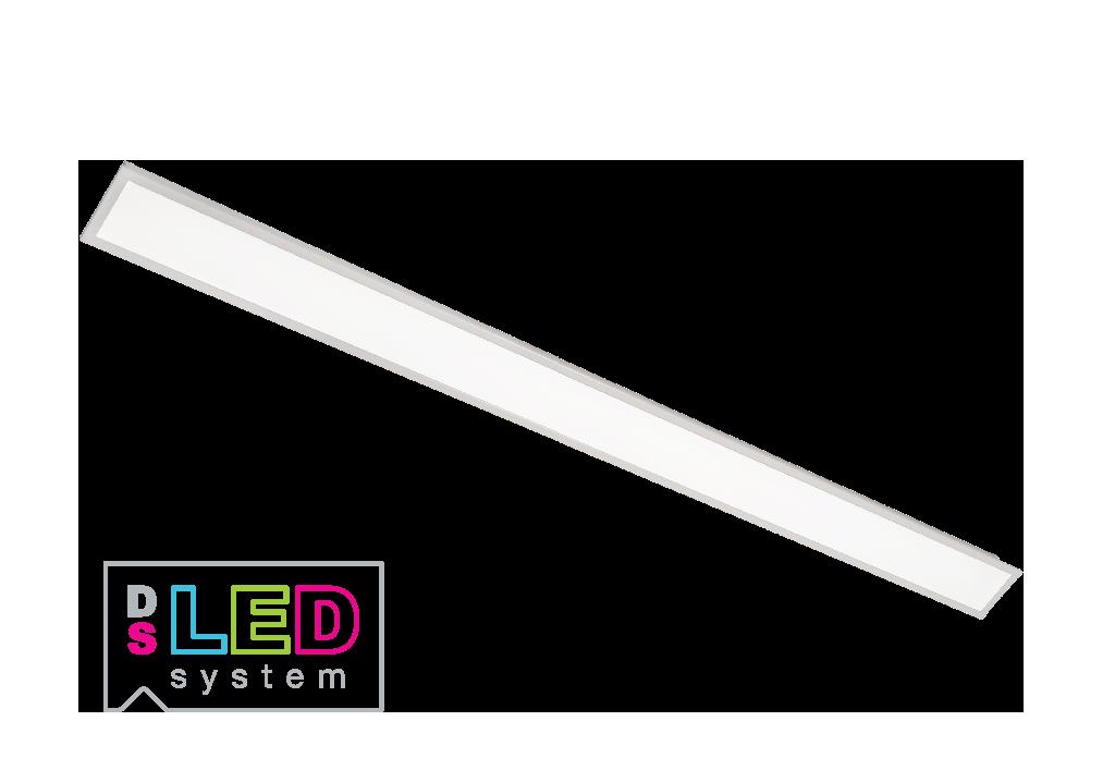 Medea VS 1495 LED 51 W