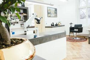 DentaSun Forejtek Dental Laboratory
