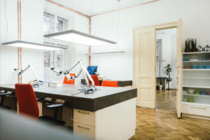 DentaSun Forejtek Dental Laboratory