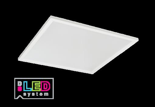 DentaSun Medea VS 595 LED